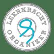 Leerkracht organizer